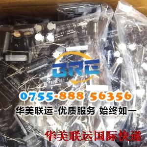 BRE电子元器件产品